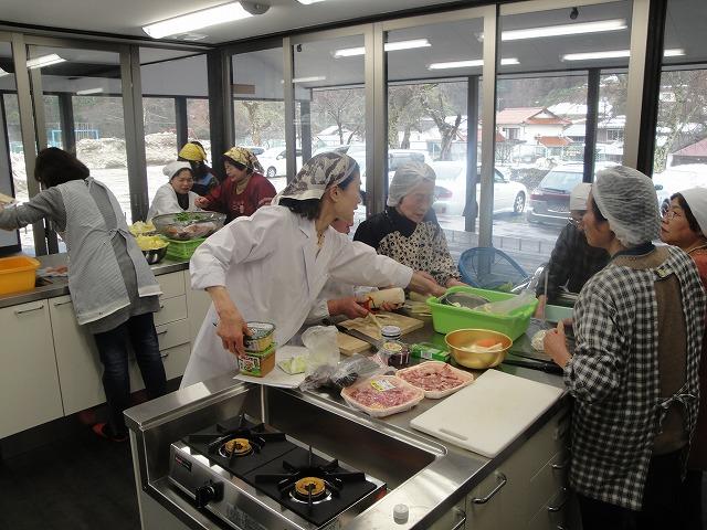 20110326-料理教室.jpg