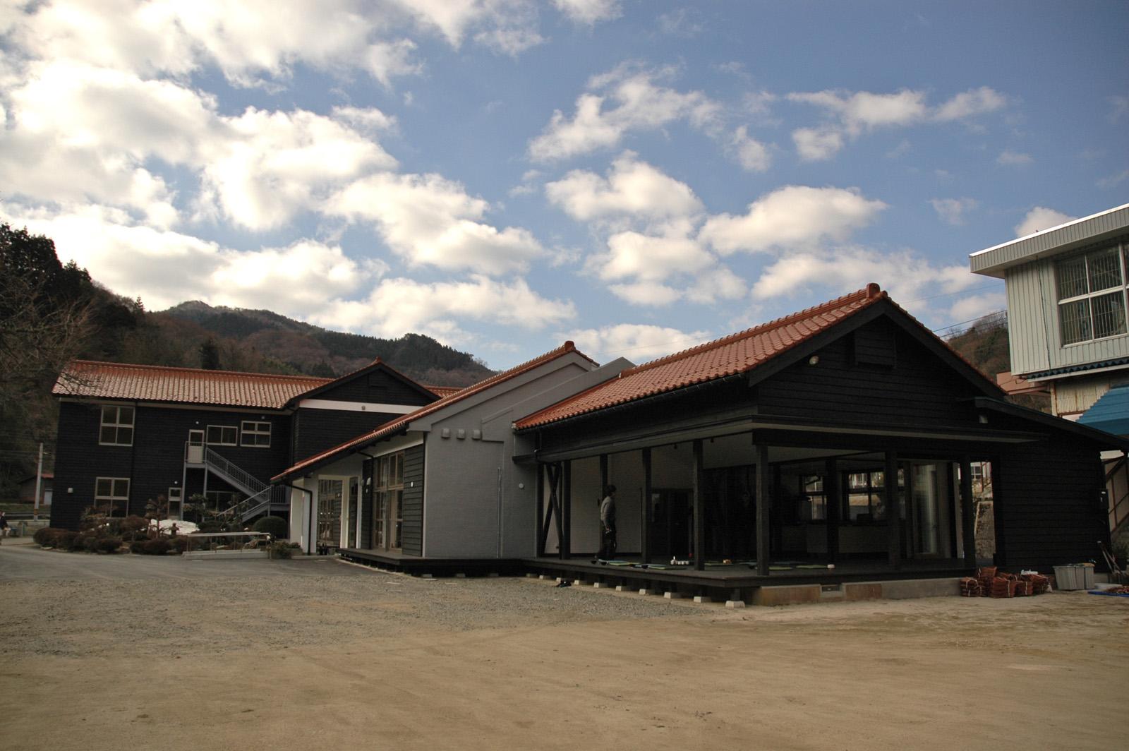 20110410-1完成品.JPG