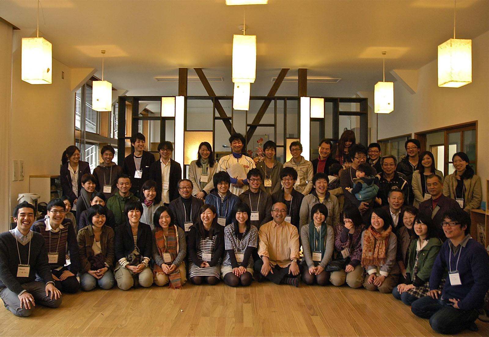 20110410-2座談会6.jpg
