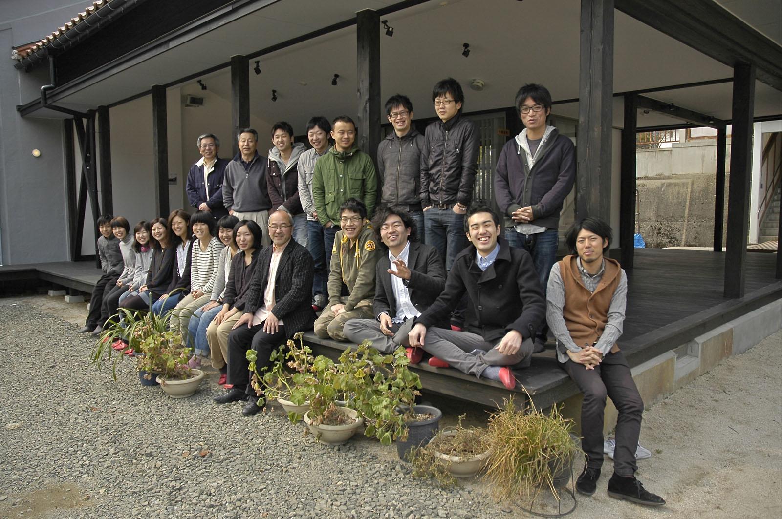 20110410-5終わりに.JPG