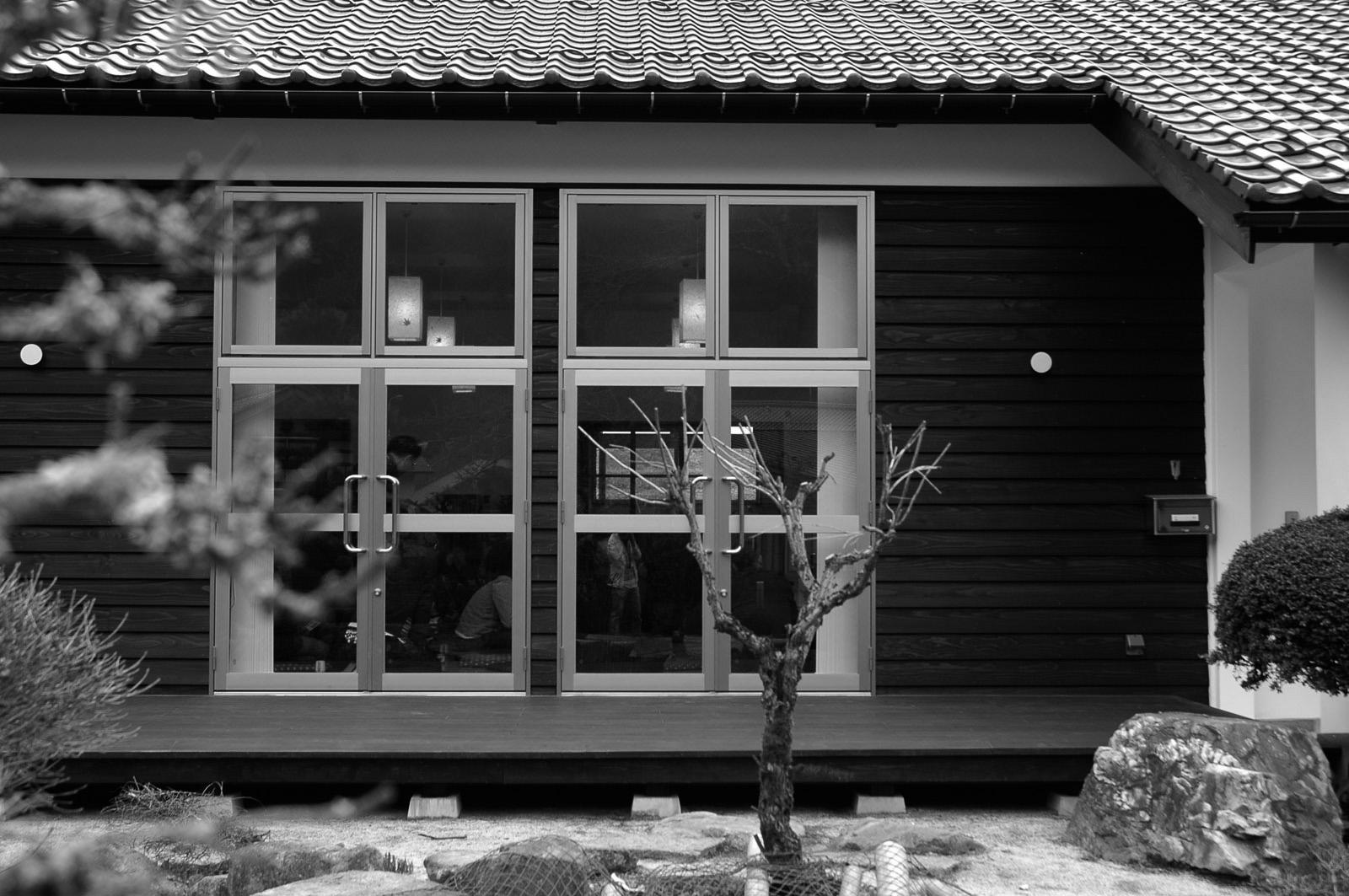 20110410-_DSC9867白黒.jpg
