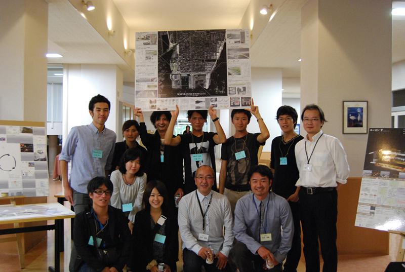 20110417-早稲田大学古谷研b.jpg