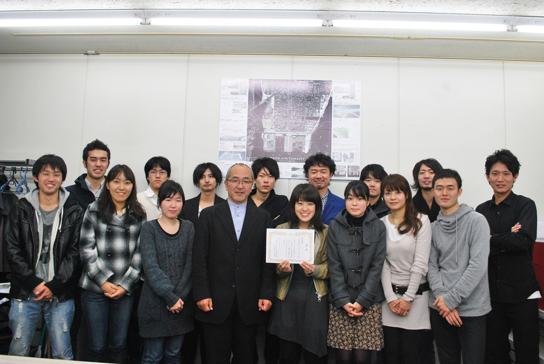 20110417-furuyaken-a.jpg