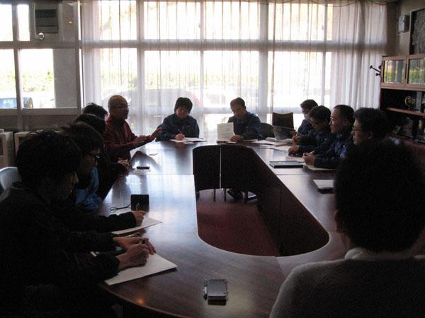 20110507-meetingroom.JPG