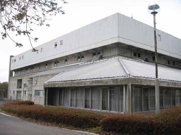 20110508-dormitory2.JPG