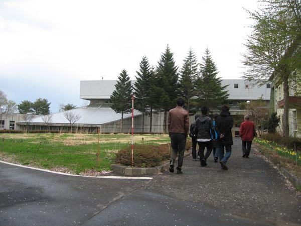 20110508-dormitory3.JPG