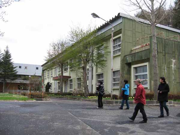 20110508-dormitory4.JPG