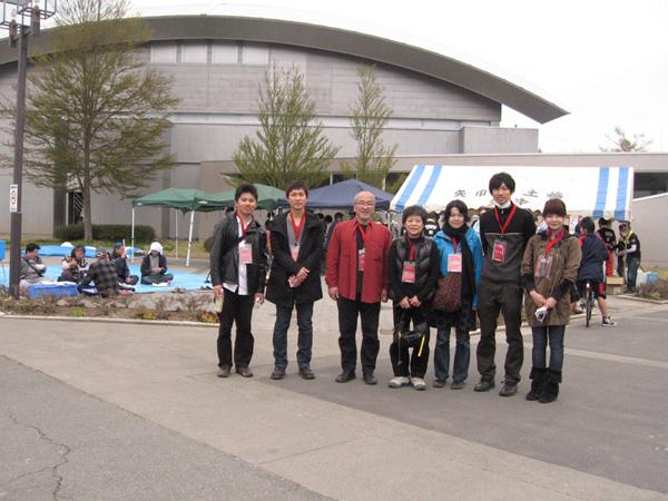 20110508-member.JPG