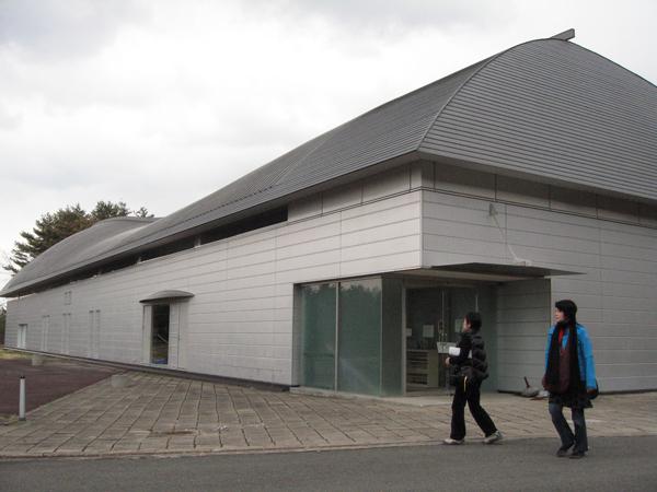 20110508-minzokusiryoukan3.jpg