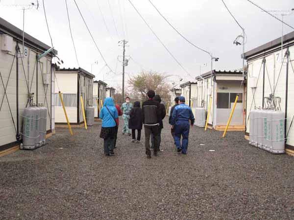 20110508-temporaryhousing.JPG