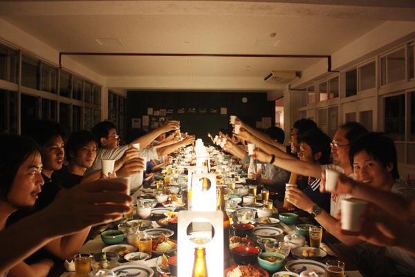 20110720-taukikage_kanpai.jpg