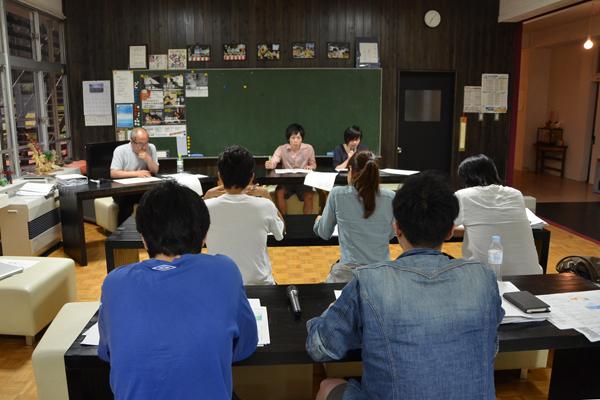 20110721-tukikage_asia.jpg