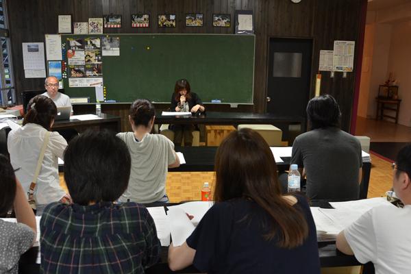 20110721-tukikage_iryou.jpg
