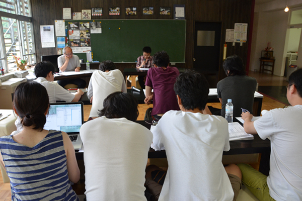 20110721-tukikage_mokusitu.jpg