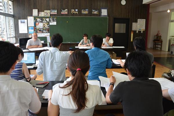 20110721-tukikage_tiikizemi.jpg