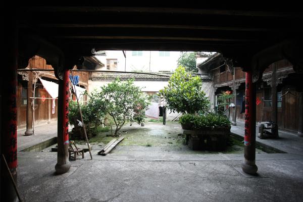 20110914-g6.jpg