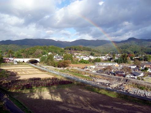 20111112-rab1.jpg