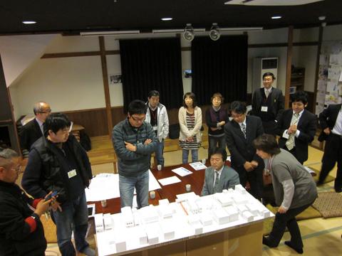 20111123-shizukuishiws1.jpg