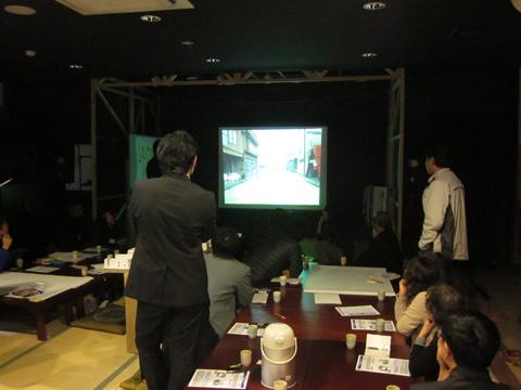 20111123-shizukuishiws3.jpg