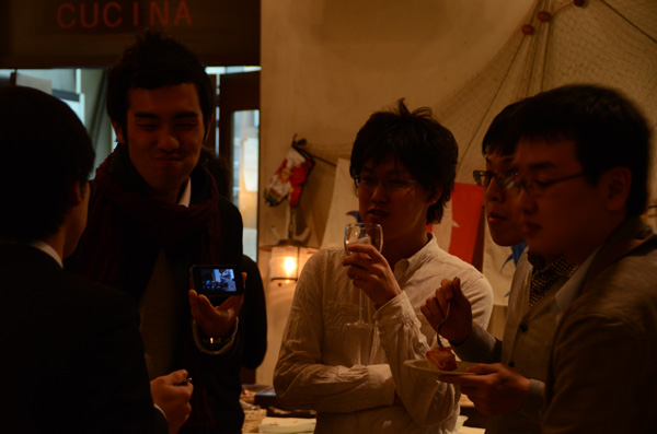 20120305-bdp_blog6.jpg