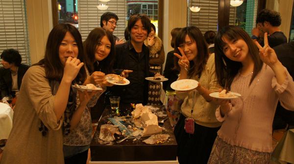 20120305-obblog1.jpg