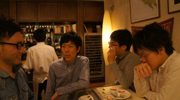 20120305-obblog2.jpg