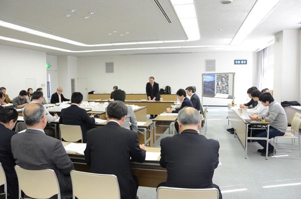 20120305-tano_blog.jpg