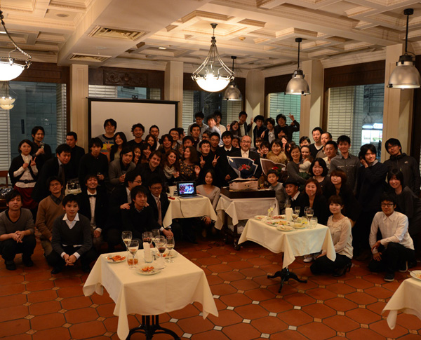 20120306-bdp_blog18_2.jpg