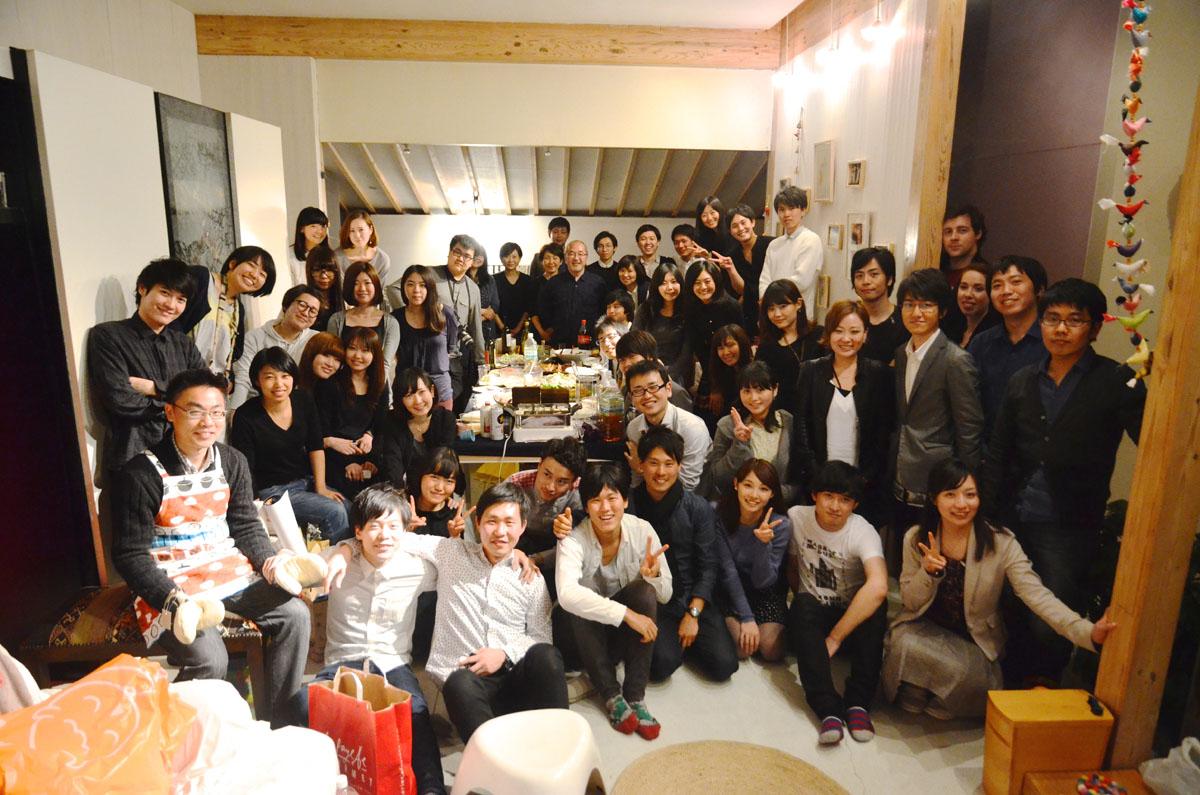 20140406-dsc_8807.jpg