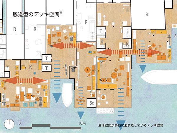 20141125-yukiko2.png