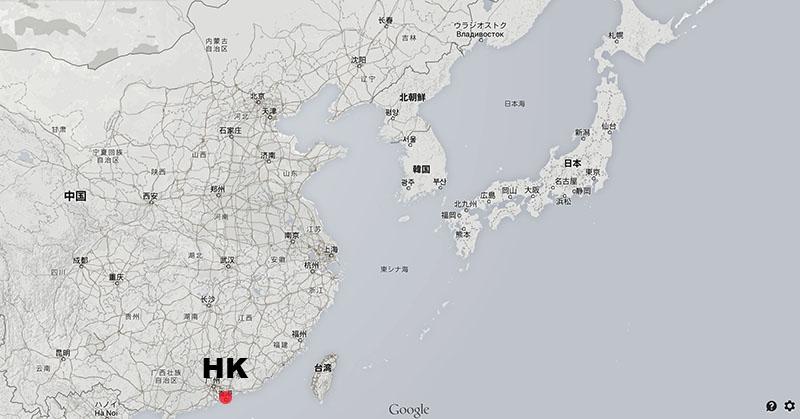 20141209-2_map_world.jpg