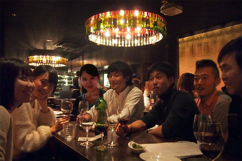 20141211-member-fou.jpg
