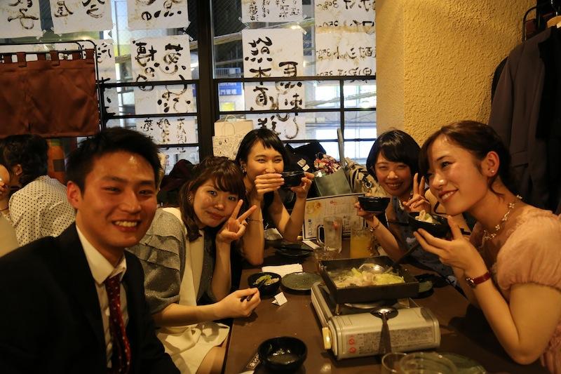 20150331-img_8154.jpg